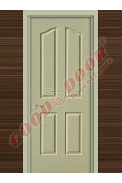 GD4 - HDF Door