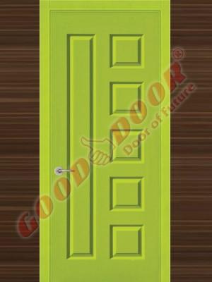 GD6B - HDF Door