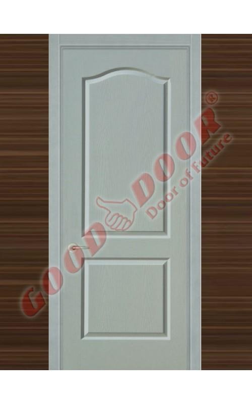 GD2 - HDF Door